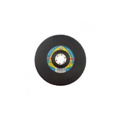 Disco Flap 7 N 40 SMT 624 Supra Klingspor