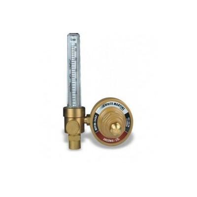 Regulador de Pressão RPFM-34AC Argônio/CO2