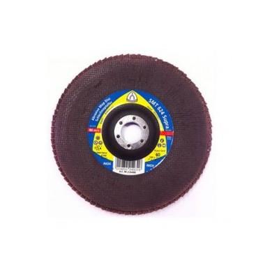 Disco Flap 7 N 60 SMT 624 Klingspor