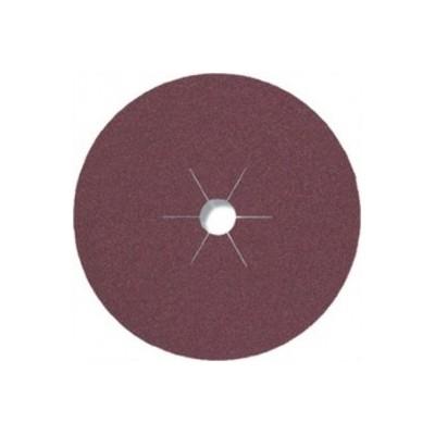 Disco de lixa GR 24 7 Klingspor